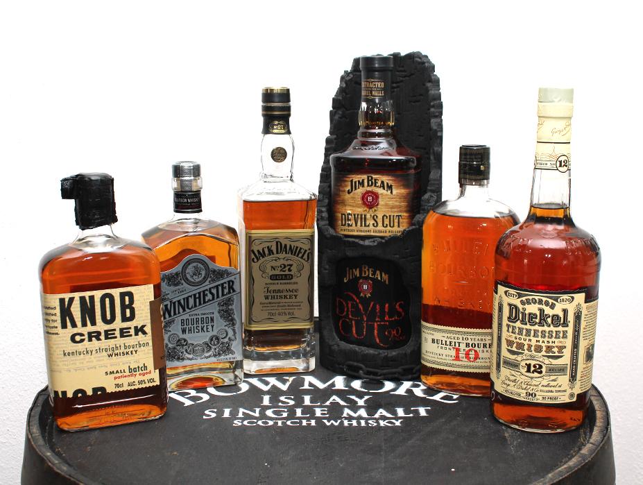 Best_of_Bourbon_bearbeitet