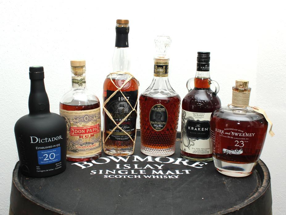 World_of_Rum_bearbeitet
